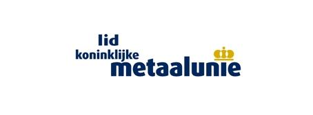 Coro Metaaltechniek; Metaalunie algemene voorwaarden